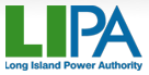 LIPA Long Island Power Authority
