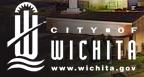 City of Wichita Water (KS)