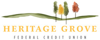 Heritage Grove Federal Credit Union
