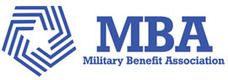 Military Benefits Association