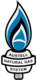 Austell Natural Gas System