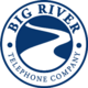 Big River Telephone