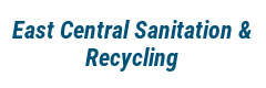 East Central Sanitation & Recycling