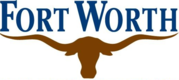 City of Fort Worth (TX)