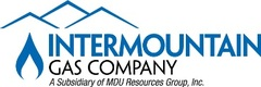 Intermountain Gas