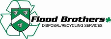 Flood Brothers Disposal & Recycling Services