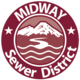Midway Sewer District