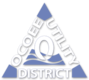 Ocoee Utility District (TN)