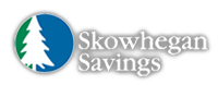 Skowhegan Savings