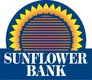 Sunflower Bank