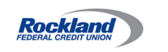 Rockland Federal Credit Union Login Bill Pay Customer Service And