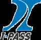 I-Pass Illinois Tollway