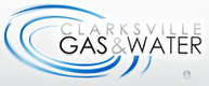 Clarksville Gas and Water