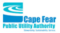 Cape Fear Public Utility Authority